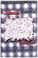 Satura Lanx, secondo demo dei Laze Biose