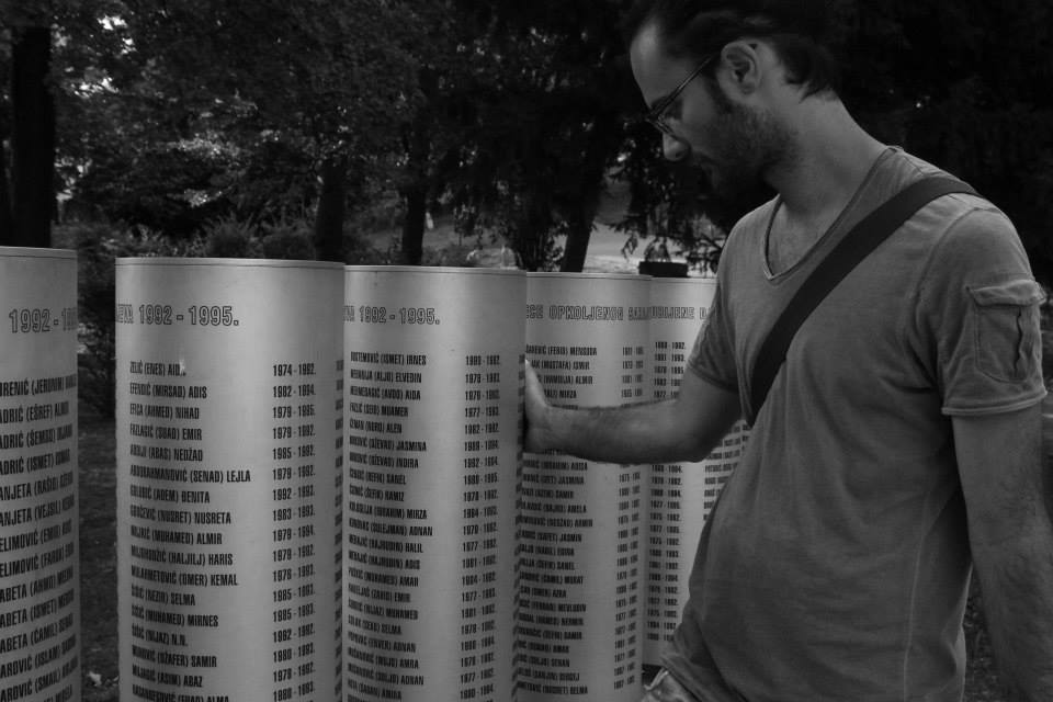 teletovic-bosnia-war-victims