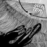 uochi-toki-cuore-amore-errore-disintegrazione-cover
