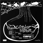 uochi-toki-distopi-cover