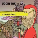 Cover di Il Limite Valicabile degli Uochi Toki