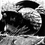 uochi-toki-macchina-da-guerra-cover